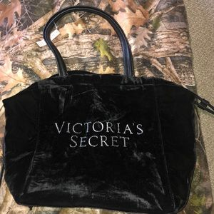 NWT Victoria Secrets Purse